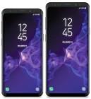 ['MWC 2018'] 유일하게 신상폰 공개하는 삼성.. 스마트폰 최대 관심사는 'AI 카메라'