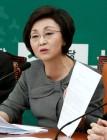 장정숙 의원, 고액·상습체납자 명단공개 범위 확대 법안 발의