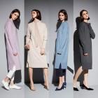 '봄 옷으로 갈아입는 홈쇼핑' GS샵, 이번 주말 봄 신상품 대거 선보여