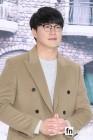 """성시경, 1인기획사 설립 """"활동 2막…음악 작업 매진"""" (공식)"""