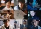 [fn★성적표]박진희 합류 '리턴', 최고 시청률 19.2% 합격점