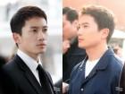 지성, tvN '아는 와이프'로 컴백…공감 장착 은행원 변신