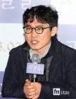"""'괴물들' 감독 """"박규영 캐릭터, 내 젠더감수성에 아쉬움 있다"""""""