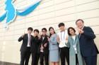 예술단·태권도 시범단 평양공연 15억8900만 남북협력기금서 지원