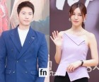 이상우♥김소연, 주말 안방극장 점령한 '열일'부부