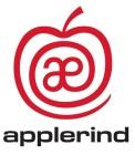애플라인드, 단어 그대로 사과 껍질이라는 뜻..얇은 기능성 원단으로 최적 컨디션