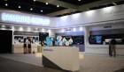 삼성디스플레이미래성장 동력 '차량용 OLED' 대거 전시