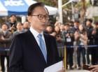 """법원, MB 재판 '촬영 허가'..""""공공의 이익 고려"""""""