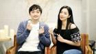 김태영-노민아, 유기견 돕기 프로젝트 '함께할개' 5번째 곡 '가족' 공개