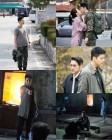 '스케치' 이동건, 사랑꾼→절규→잔혹함…시청자 전율 유발