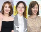 한혜진→성유리→'톡투유2' 유리, 김제동 힐링 파트너史