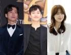 '김과장' 後 1년6개월, SBS서 모인 남궁민·이준호·남상미