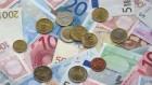 세계 각국 '현금없는 사회'에 한발 더 간다