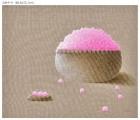 한국 최대 미술장터 팡파르… 미술품 4000여 점 걸렸다