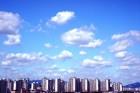 오늘 날씨, 전국 대체로 맑고 선선한 가을날씨..제주는 '흐림'