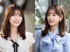 '사랑의 온도' 길은혜, 반전 매력 비하인드 컷 공개..매력미소에 '심쿵'