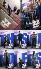 영화 '꾼', 대한민국 최초...사기꾼만 속이는 사기꾼 등장 범죄오락물