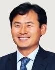 [취재수첩] 미·일 미사일 오(誤)경보 해프닝의 교훈