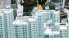 분양권 실전 고수들이 말하는 '서울 로또 아파트 당첨 확률 높이는 법'