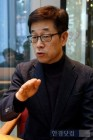 """""""대중교통 무료, 미세먼지 저감효과 없다"""" 환경전문가도 지적"""