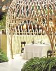 [호텔의 향기] 9개 레스토랑·바에서 다양한 제주 음식 즐겨보세요