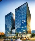 국내 자본의 귀환… 지난해 대형빌딩 거래액 5.2兆 중 85% 차지