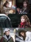 '라디오 로맨스' 김소현, 회가 거듭될수록 미모 업그레이드...남심 저격