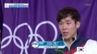 올림픽 노메달 쇼트트랙 김도겸의 병역 특례에 대한 네티즌의 반응