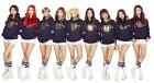 음원차트 신기록 쓰는 아이콘·모모랜드·로이킴
