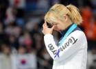 [평창 올림픽 폐막] (1) '은메달 따고도 웃지 못한 김보름' 최악의 장면 Top 5