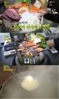'생생정보-비법천하' 비린맛 없는 오이도 '산더미 가마솥 조개찜'