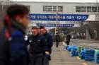 한국GM 노사 협상 남았나?…법정관리 데드라인 23일로 연기
