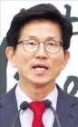 """김문수 """"재건축·재개발 규제 철폐"""""""