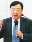 """이희범 """"평창동계올림픽 성공의 핵심은 '평화' 가져온 것"""""""