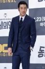 'tvN의 저주?' 김생민·조재현·이서원 이어 윤태영 음주운전까지…줄줄이 하차