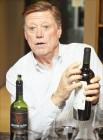 '와인 불모지' 한국 개척 20년… 1000만병 돌파 앞둔 몬테스