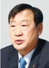'참 기업인' 잃어 애통 또 애통… 正道경영·도전정신 후대에 계승