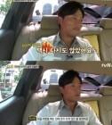 윤태영·이서진·강동원까지 … 연예계 로열패밀리 스타 계보