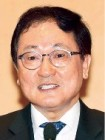 """""""5G 기술로 미세먼지 실시간 중계 … 국민안전에 도움 될 것"""""""