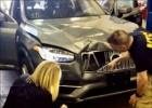 우버 자율차 사망사고는 '人災'