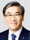 """""""해운 국제 감각 키워라""""… 유창근 현대상선 사장"""