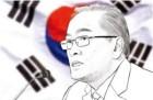 '태영호 신드롬'