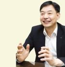 """""""변동성 장세 예상… 목표전환형 펀드 활용을"""""""