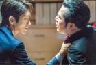 '시크릿 마더' '무법 변호사' '검법남녀'… 침체된 드라마 시장에 반전 꾀한다