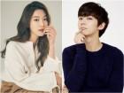 이주우ㆍ안우연, '식샤를 합시다3' 캐스팅 확정…윤두준ㆍ백진희와 호흡