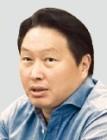 최태원, 스타트업에 '사회적 가치' 전파