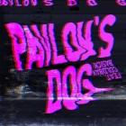 빅스 라비, 오늘19일 세 번째 믹스테잎 수록곡 '파블로프의 개' 선공개