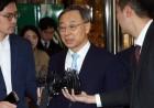 기각된 황창규 구속영장…반복되는 KT의 CEO 잔혹사