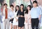 '김비서' 한판 붙자! '당신의 하우스헬퍼' 매력 포인트 넷