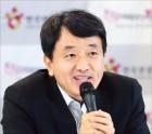 """안영배 한국관광공사 사장 """"남북관계 개선 따라 '한반도 관광' 전담할 조직 갖출 것"""""""